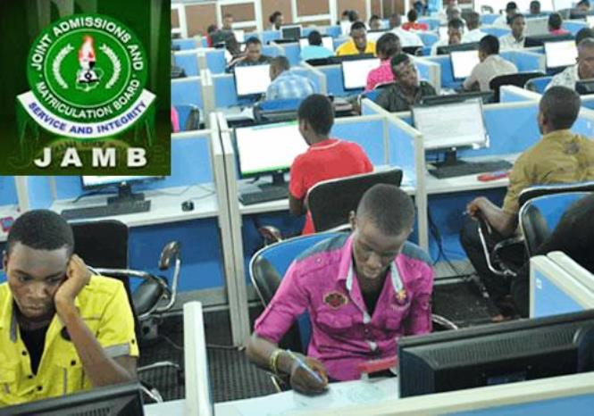 See full list of 2020 JAMB CBT Centres and Addresses in Nigeria