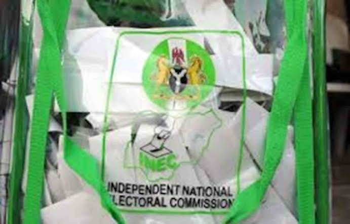 Imo rerun, supplementary elections to hold January 25th