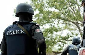 Armed robbers kill SARS officer in Rivers