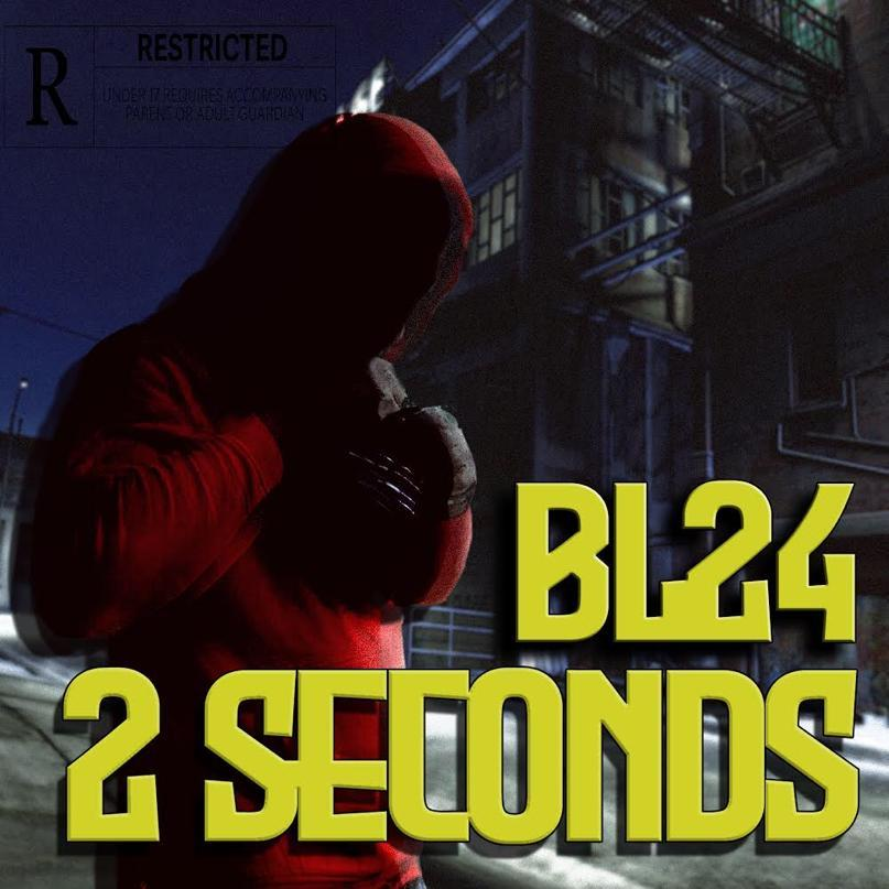 BL24 – 2 Seconds