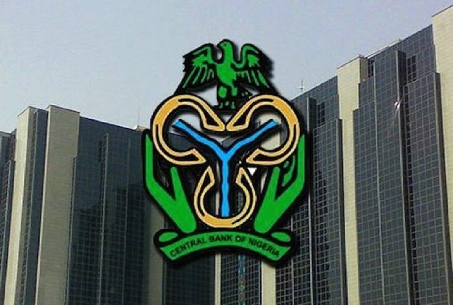 No ban on domiciliary account deposits, CBN clarifies
