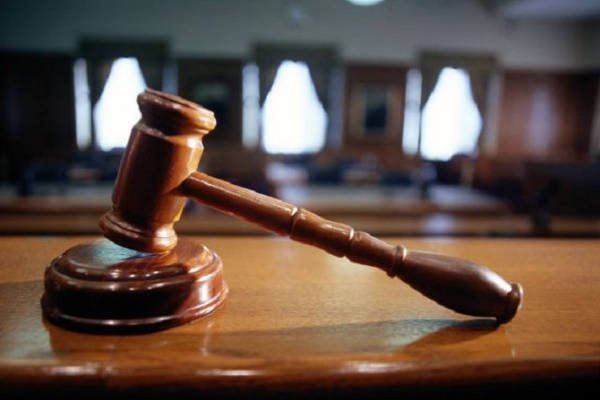 Court remands fake doctor who worked for 11 years