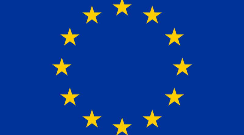 The European Union (EU) has announced the allocation of €80,000 (N32 million) in humanitarian funding to assist in Lassa fever eradication in Nigeria. The fund will be used to assist families affected by the outbreak of the disease.