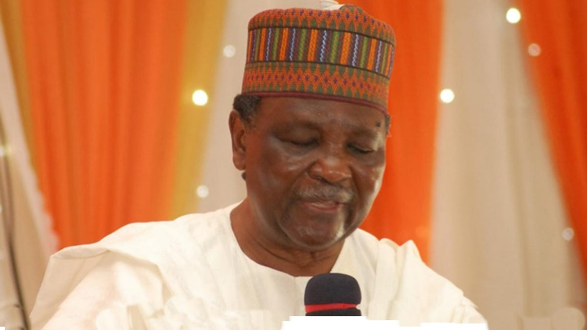 Gowon leads rally against killings in North-East