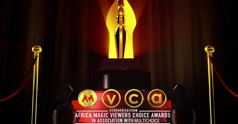 Living In Bondage, King of Boys lead the pack at AMVCA nomination [FULL LIST]
