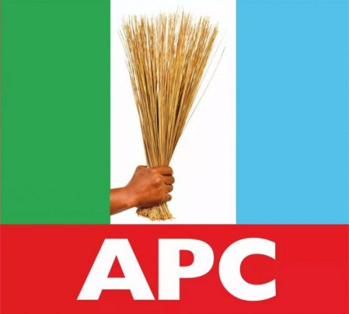 APC warns Abia Assembly over threat to suspend minority leader