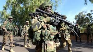 Army kills top Boko Haram commander