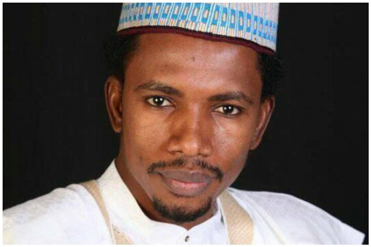 Northern actors threaten to shun AGN if Elisha Abbo is removed