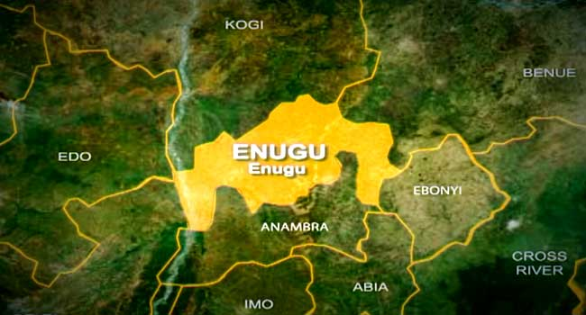 Enugu becomes first South-East state to confirm Coronavirus cases, closes borders