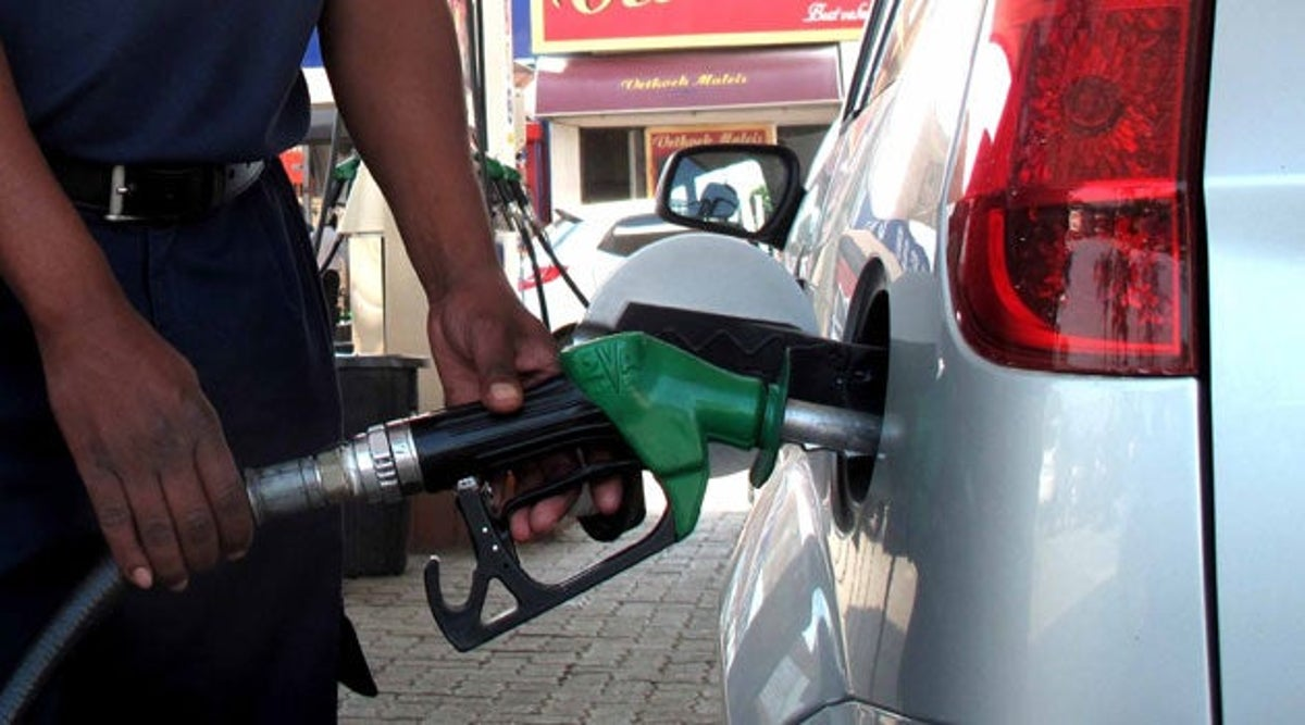 We can't sell petrol at N125/litre despite NNPC orders - Marketers