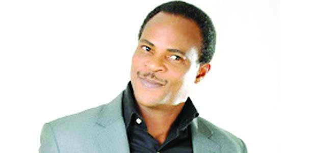 Stop calling young, upcoming actors veterans -Fred Amata