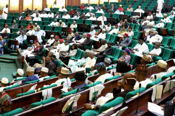 House of Representatives reject lifting of Twitter suspension in Nigeria