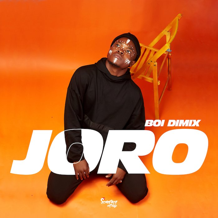 [Music] Boi Dimix – Joro
