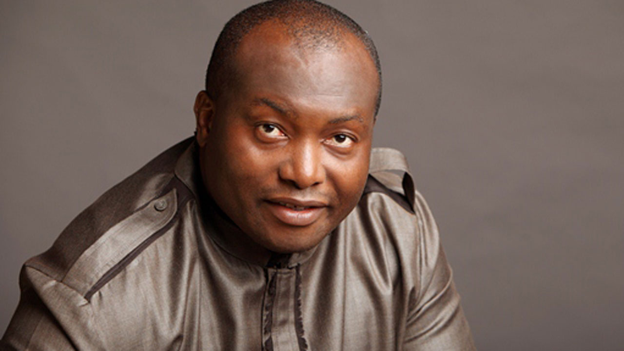 Appeal Court confirms Ifeanyi Ubah as Anambra South senator