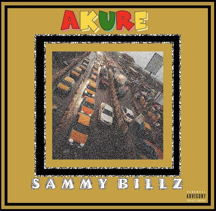 [Music] Sammy Billz – Akure