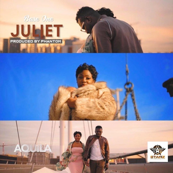[Music] Base One – Juliet