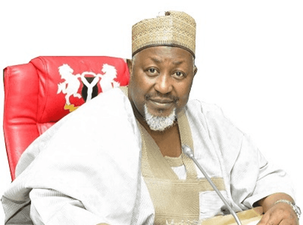 Jigawa receives approval for establishment of University
