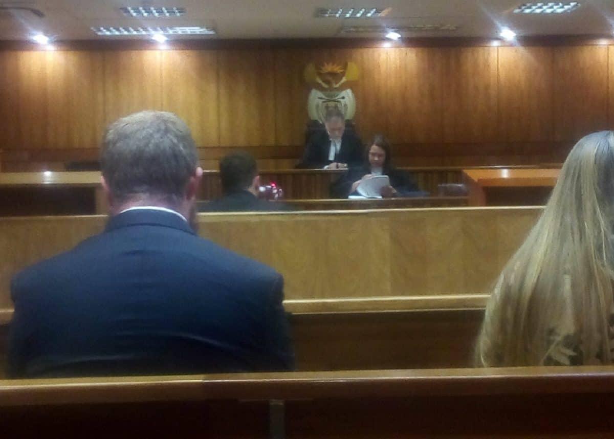 Court proceedings topnaija.ng