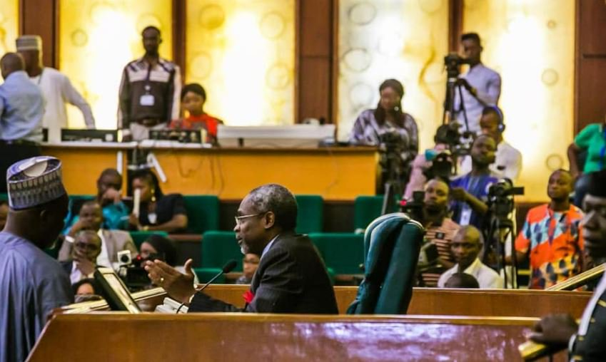 Reps propose free electricity bill for Nigerians during coronavirus pandemic