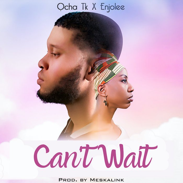 dvsn can t wait mp3 download