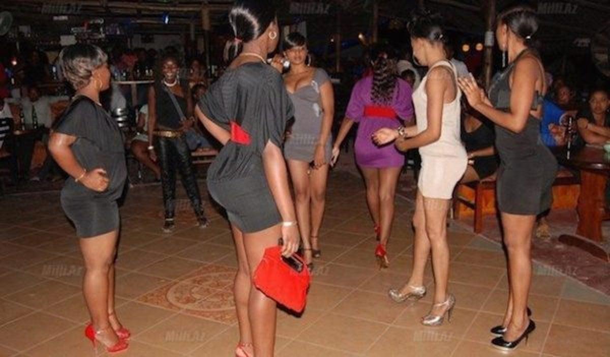 Prostitutes-Nigeria topnaija.ng600x351