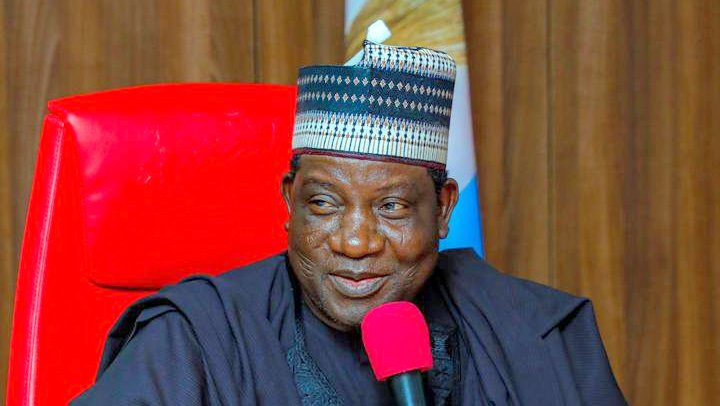 Plateau government closes borders as Coronavirus spread continues