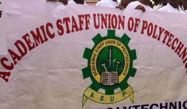 Polytechnic lectures shelve planned strike over Coronavirus pandemic
