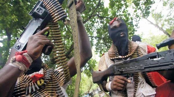 How gunmen stormed Abuja orphanage home, kidnap 7 orphans, others-TopNaija.ng