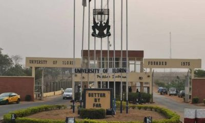 UITH extends probe panel deadline over staff in self-isolation