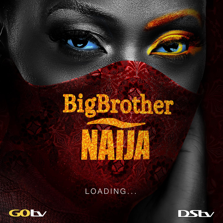 Big Brother Nigeria Coming-Soon-topnaija.ng