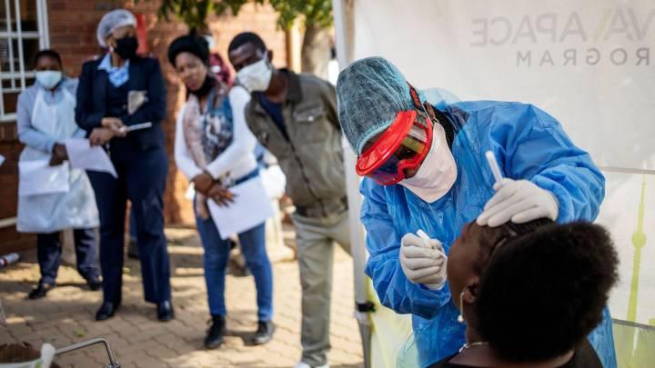 Coronavirus covid-19 nigeria africa topnaija.ng 2