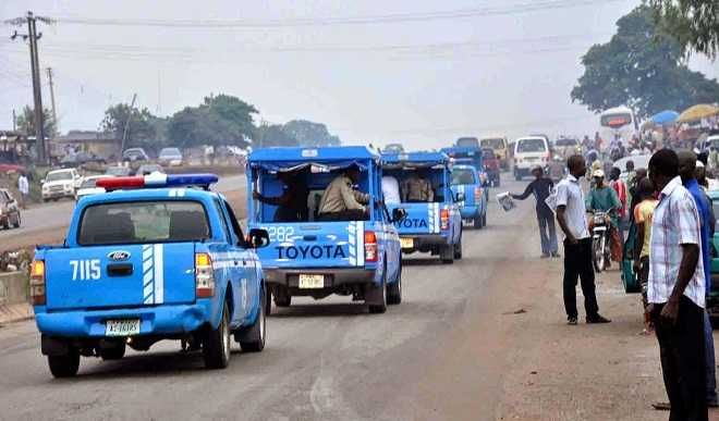 FRSC: How 14 persons died in Kogi auto crash-TopNaija.ng