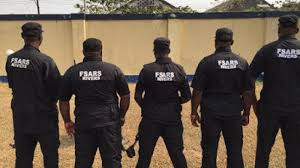 Imo SARS arrests murder suspect declared wanted in 2019