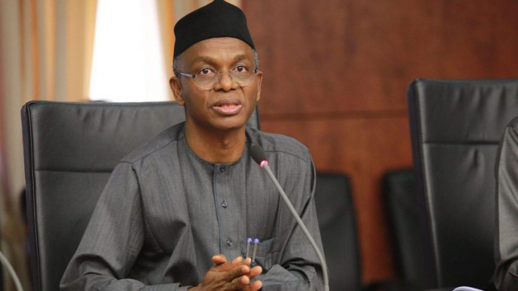 How to end banditry, insurgency in the nation – El-Rufai