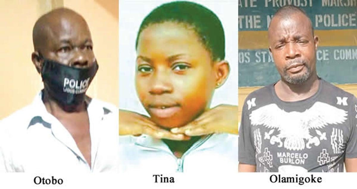 Otobo-Tina-and-Olamigoke topnaija.ng