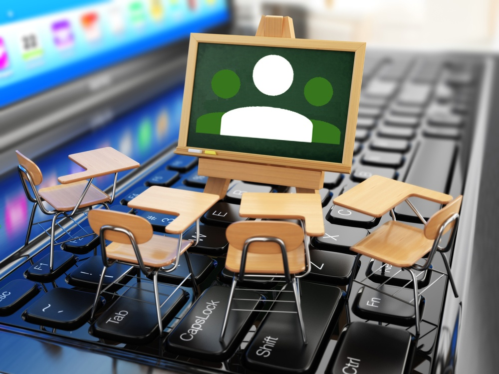 Top 10 Education Platforms in Nigeria 2020 topnaija