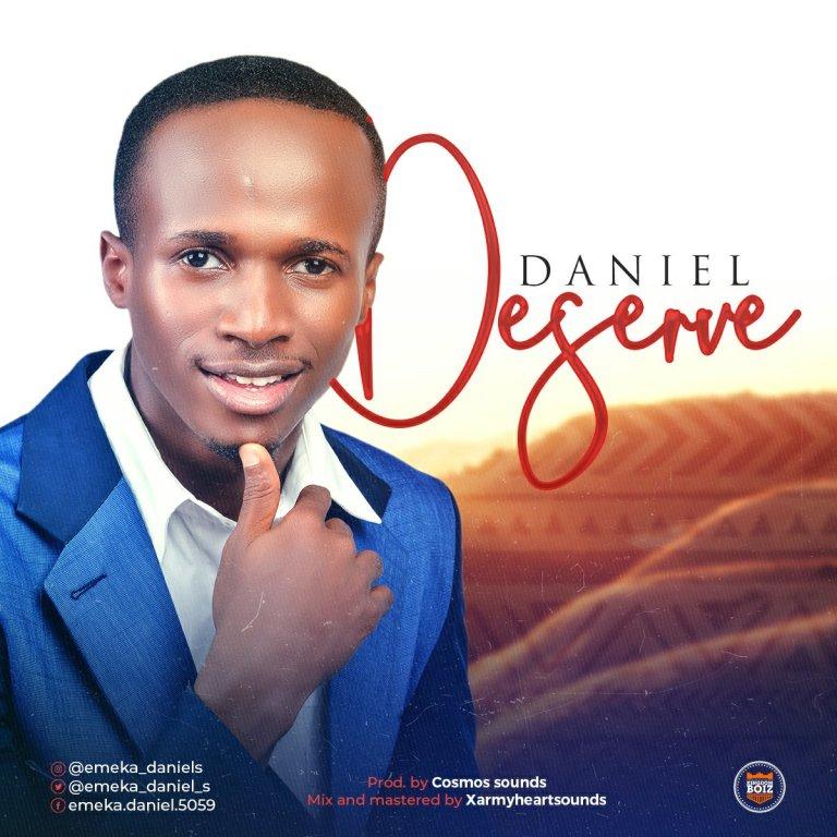 Daniel – Deserve-TopNaija.ng
