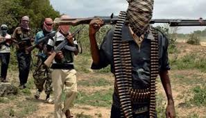 Armed bandits abduct secondary school students in Plateau state-TopNaija.ng