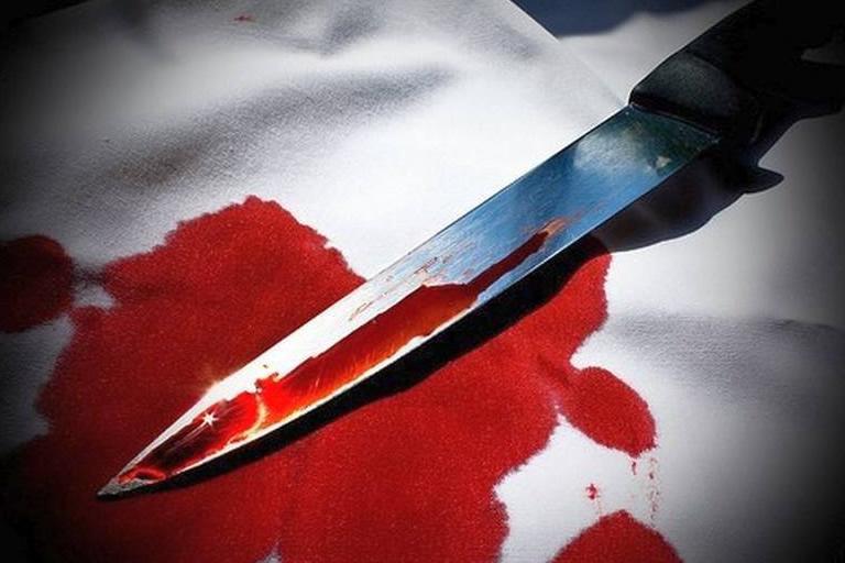 knife-stab topnaija.ng.png 2