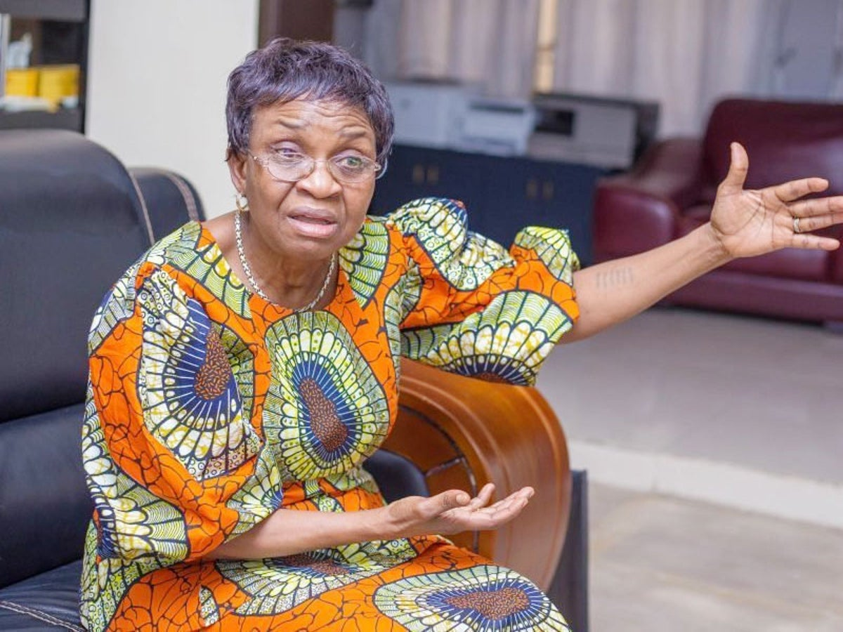 NAFDAC receives four submissions on potential COVID-19 cure