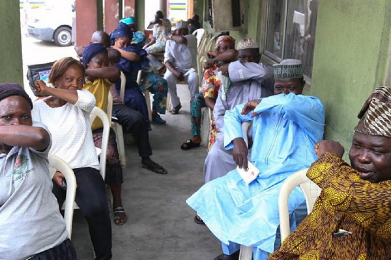 nigeria-covid-19 topnaija pg