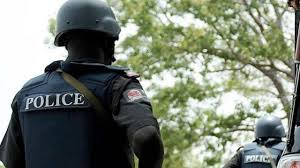 Four suspected pirates killed in A'Ibom-TopNaija.ng