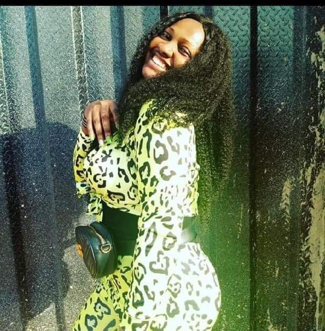 """Lady dies after after posting """"if I die during Lockdown no need for autopsy"""""""
