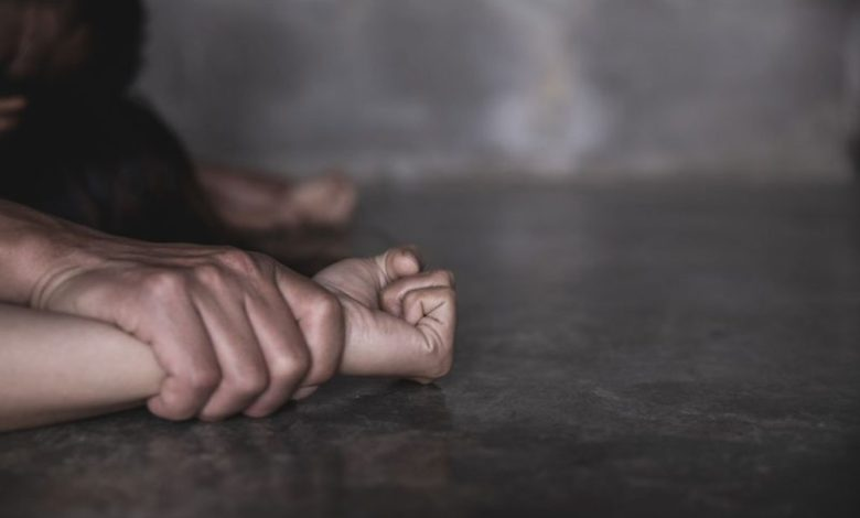 NSCDC arrests man for allegedly raping 5 year old girl in Kano-TopNaija.ng