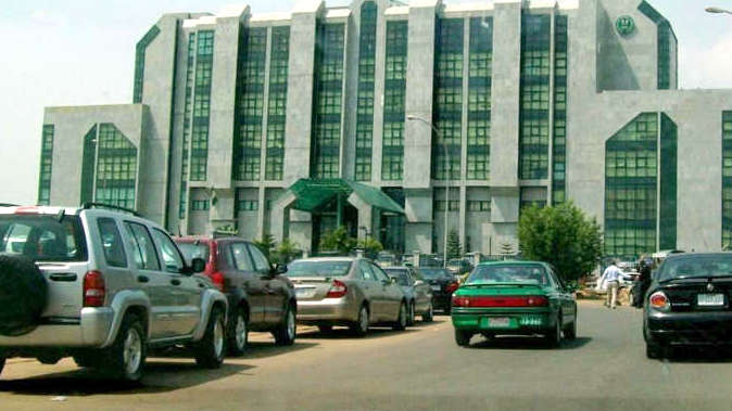 Corporate Affairs Commission CAC office topnaija.ng