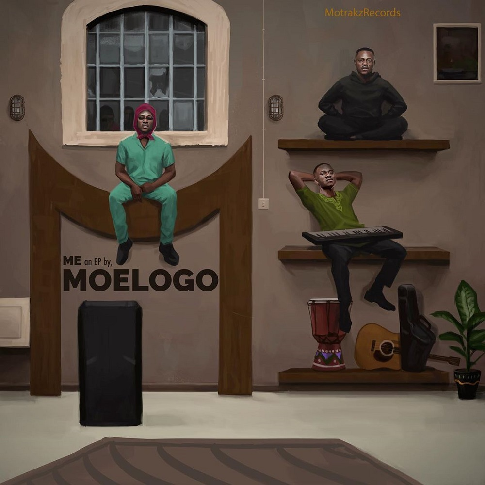 Moelogo For You