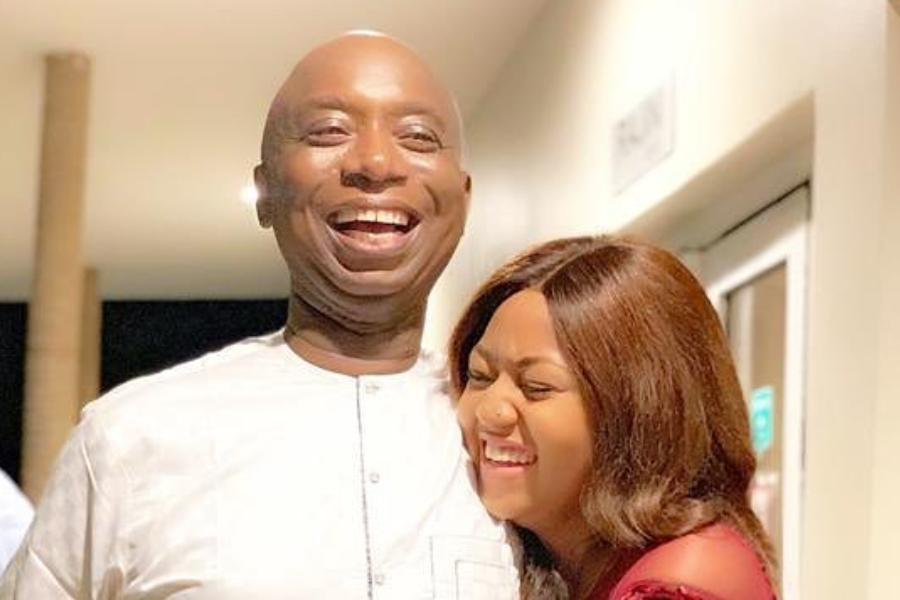 Ned-Nwoko-and-Regina-Daniels love topnaija.ng