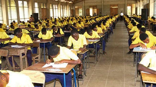 WAEC to commence Aug 17th as school open Aug 4th - FG topnaija.ng