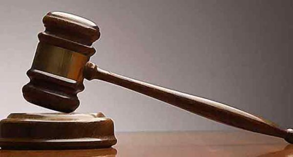 21-year-old KWASU graduate in court for alleged internet fraud-TopNaija.ng