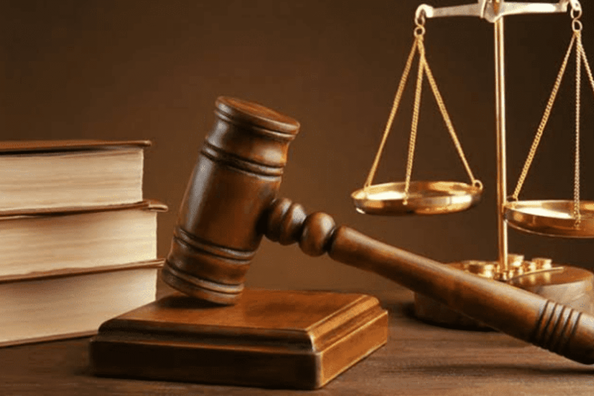 Court nab businessman over N1.3m fraud in Abuja-TopNaija.ng